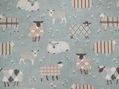Top Quality Designer Fabrics At The Millshop Online