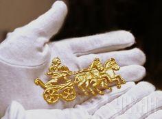 скифское золото: 11 тыс изображений найдено в Яндекс.Картинках