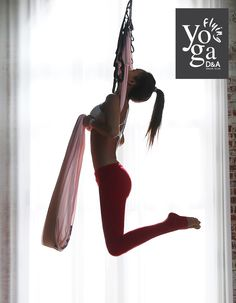 Yoga Poses And What They Achieve - Aerial Hammock, Aerial Dance, Aerial Hoop, Aerial Arts, Aerial Silks, Areal Yoga, Pilates, Different Types Of Yoga, Pole Dancing Fitness