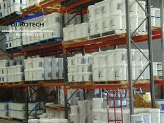 We are the leading manufacturer & supplier of waterproofing products in Australia. Call Us: 02 9603 1177