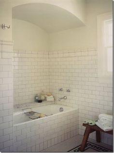 100 x 200 glossy ivory subwaymetro tile kitchen bathroom 1m2 price