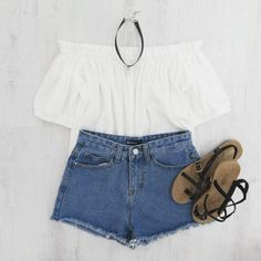 awesome Korean Fashion Sets by http://www.globalfashionista.xyz/korean-fashion-styles/korean-fashion-sets-5/