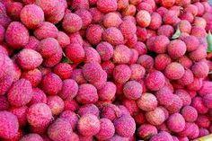 pink gyümölcs – Google Keresés
