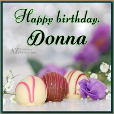 Hello everyone today we are sharing an article on Happy Birthday Manoj song Wishes Cake Images & Funny Memes.You Can Also get the happy birthday SMS Wishes Happy Birthday Donna, Happy Birthday In Heaven, Happy Birthday Friend, Happy Birthday Quotes, Happy Birthday Images, Happy Birthday Cards, Birthday Greetings, Birthday Memes, Birthday Name Song