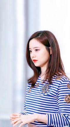 Korean Actresses, Korean Actors, Actors & Actresses, Korean Wave, Korean Girl, Moon Geun Young, Lee Bo Young, Bridal Mask, Yoo Ah In