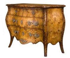 """Résultat de recherche d'images pour """"meuble XV"""""""