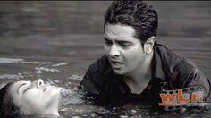 Yeh Rishta Kya Kehlata Hai: Karan Mehra (NAITIK) Shoots Underwater to Rescue Hina Khan (Akshara): http://www.washingtonbanglaradio.com/content/125049915-yeh-rishta-kya-kehlata-hai-karan-mehra-shoots-underwater-rescue-hina-khan#ixzz3twhWorGg  Via Washington Bangla Radio®  Follow us: @tollywood_CCU on Twitter #YRKKH