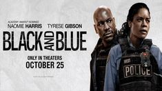 Black And Blue (2019) Hindi Dubbed Movie 720p BluRay Download Hollywood Action Movies, Full Movies Download, Cinema, Movie Posters, Blue, Selfie, Movies, Film Poster, Movie Theater