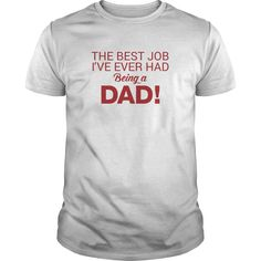 THE BEST JOB Perfect T-shirt /Guys Tee / Ladies Tee / Youth Tee / Hoodies / Sweat shirt / Guys V-Neck / Ladies V-Neck/ Unisex Tank Top / Unisex Long Sleeve latest t shirts online ,new mens t shirts ,humor tees ,mens black and white t shirt ,funny t shirts for sale ,t shirt by , shirt printing ,black tee shirt mens ,stylish mens t shirts ,fashionable men's t shirts ,unique t shirts men ,latest mens t shirts designs ,gents t shirt design ,where to get t shirts made ,online t shirts for men ,t…