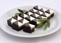 Fancy Desserts, Sweet Recipes, Bakery, Dessert Recipes, Candy, Chocolate, Foods, Pies, Food Food