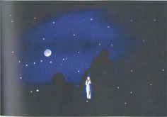 (1979) La Luna