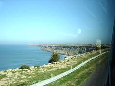 #magiaswiat #podróż #zwiedzanie #agadir #blog #afryka  #maroko #essaouir #ocean #safi #qualidia #al-dzadida #suk #casablanka #rabat #meknes #volubilis  #fez #meczet #marakesz Agadir, Ocean, Beach, Water, Blog, Outdoor, Gripe Water, Outdoors, The Beach
