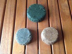 shampooing solide argile poudre de shikakai sodium coco sulfate huiles essentielles aroma zone   Caroly91's Blog