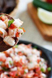 Skinny-Shrimp-Salsa