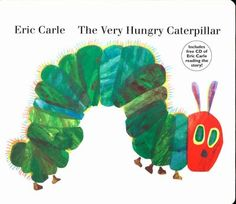 A suggested pick from our Children's Materials Specialist