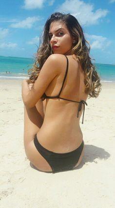 Beach/summer