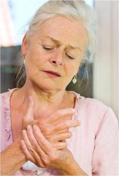 The body tends to lose #calcium and other #mineral contents with aging which causes #arthritis. http://www.dearesthomecare.com/blog/arthritis-complications-in-elderly-and-their-caring