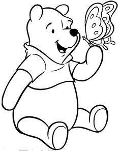 Ausmalbilder Topmodel Christy Ausmalen Bilder Zum In 2021 Malvorlagen Kostenlose Malvorlagen Winnie Pooh Bilder