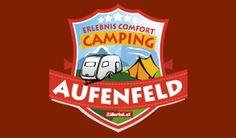 Camping Zillertal