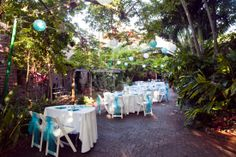 Oldest House Museum and Garden Soiree Key West Key West