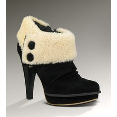 2013 new ugg boots,