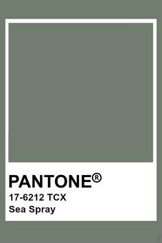 Bedroom Colour Palette, Colour Pallete, Colour Schemes, Color Trends, Pantone Colour Palettes, Pantone Color, Pantone Cmyk, Paleta Pantone, Pantone Matching System