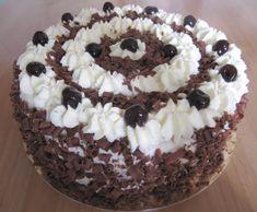 Torte Da Credenza Iginio Massari : Fantastiche immagini su dolci iginio massari resep pastry
