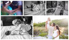 Organic Moments Photography  www.organicmomentsphotographyteam.com Destination Wedding Photographer, Photo Sessions, Polaroid Film, Wedding Photography, Organic, In This Moment, Blog, Blogging, Wedding Photos