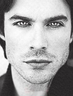 ^Damon!