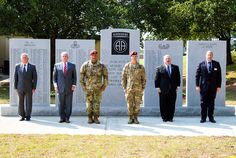 The 82nd Abn. Div. war memorial museum is the core center of the Division`s remembrance with artifacts and memorials that honor those who sacrificed their lives in conflict ... On May 25, 2016, a new memorial recognizing those lost during training joined the other shrines of Paratroopers who have given their lives in nine different conflicts.