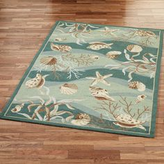 discount beach nautical area rugs | Overview Details Sizes Shipping Reviews
