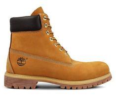 Male 15 Images Boots Man Tableau Du Meilleures Fashion Homme Fw8aHF1q