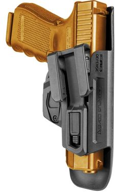 FAB-Defense is proud to introduce our newest product in the Scorpus® line of holsters, the Scorpus Covert. Covert Fab Defense Scorpus Inside Waistband Holster for Glock Models. Pancake Holster, Glock 9mm, Tactical Helmet, Concealed Carry Holsters, Pistol Holster, Hand To Hand Combat, Edc Everyday Carry, Home Defense, Hand Guns