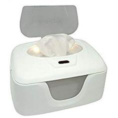 Child Guarranteed Non Discolor Moisture Retainer EverFresh Systems Prince Lionheart Ultimate Wipes Warmer Infant Baby