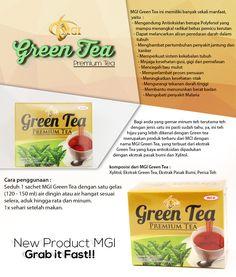 Green Tea untuk kesehatan  info dan order  Toko Maggiore  Whatsapp  +6287870575700 BBM 527F8093