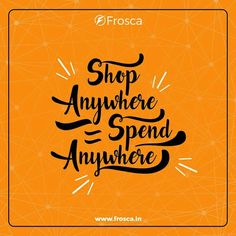 FROSCA - Loyalty Program Frosca Retailer in Ahmedabad  Charun Optic - Buy Anything from Us & Become a Frosca Member with points added & start your journey to Shop Anywhere & Spend Anywhere  DO YOU WANT FREEDOM TO SHOP ANYWHERE DO YOU WANT ONE LOYALTY CARD FOR ALL SHOPPING THEN IT'S TIME TO LISTEN CAREFULLY  Shoppers need freedom to shop from anywhere and not get constrained by a single brand or a chain and yet want the benefits of loyalty shopping and benefits accumulated.
