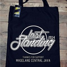 IDR 50K(BLM ONGKIR)+FREE STICKERS  MORE INFO SMS 085725070425 WA 085643042245 BBM 51313ECB IG LAST STANDING