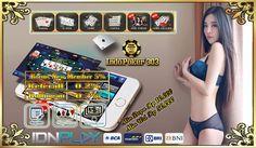 AGEN DOMINO ONLINE, Agen DominoQQ Online, AGEN JUDI POKER, Agen Poker Teramai, AGEN POKER TERAMAN, Agen Poker Terbaru, Agen Poker Terbesar, AGEN POKER TERPERCAYA, Aplikasi Judi Poker Online, Aplikasi Poker Online, Bandar Capsa Online, BANDAR POKER ONLINE, Bonus Poker Terbesar, Daftar Poker Teraman, Deposit Poker Indonesia, Deposit Poker Termurah, Domino Online Uang Asli, DominoQQ Online, Judi Capsa Online, JUDI POKER ONLINE, Poker Idn Teraman, Poker Indonesia, POKER ONLINE INDONESIA, Poker…
