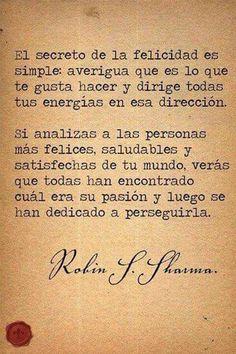 #frases #citas #quotes #felicidad #reflexiones