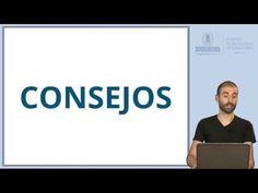 MOOC: Aplicación de las Redes Sociales a la Enseñanza (lista de reproduc...