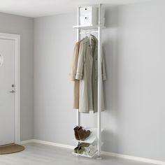 mobili ingresso valorizzare lo spazio in modo funzionale arredaclick blog cose da comprare. Black Bedroom Furniture Sets. Home Design Ideas