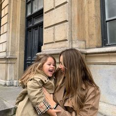 Cute Family, Family Goals, Family Kids, Cute Kids, Cute Babies, Baby Kids, Future Mom, Stylish Maternity, Cute Baby Pictures