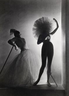 costume designs by salvador dali for his ballet bacchanale paris 1939 1 c33200jpg 8001113
