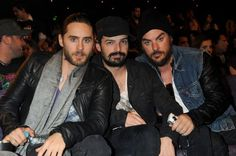 Jared---Leto's blog - Page 152 - Edge Of the Earth - Skyrock.com