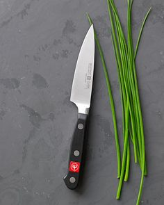 http://www.williams-sonoma.com/products/wusthof-classic-wide-paring-knife/?pkey=e|wustof|11|best|4294967133|1|24|%2Fwustof%2Fcutlery-paring-knives|7