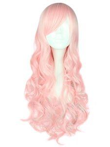 perucas, lolita perucas - Lolitashow.com