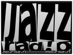 Jazz Radio (http://www.jazz-radio.gr)