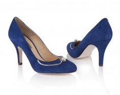 7bf2fa62c 9 Best Wedding shoes images