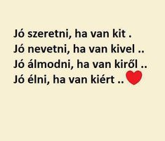 ",,SZERESS AMÍG TUDSZ"" Jokes Quotes, True Quotes, Silent Love, Dont Break My Heart, I Just Need You, Thoughts And Feelings, My Heart Is Breaking, Love Story, Quotations"