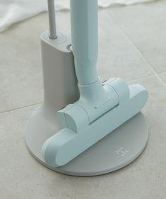 Vaccum Archives - leManoosh Id Design, Form Design, Wooden Hinges, Baby Room Furniture, Design Process, Pendant Lamp, Industrial Design, Simple Designs, Home Appliances